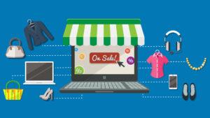 Top-Categories-In-Online-Retail-In-India2