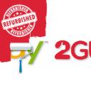 FLIPKART BECOMES 2GUD FOR ONLINE E-COMMERCE MARKETPLACE