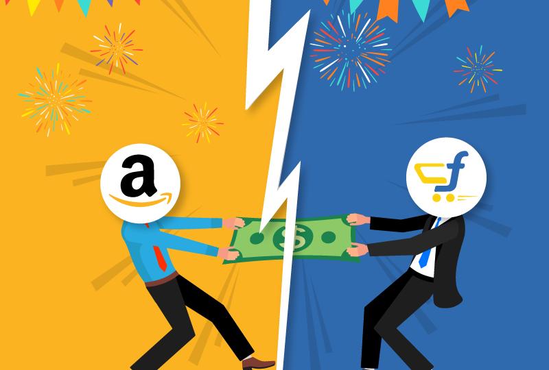 the-battle-of-e-commerce-this-festive-season