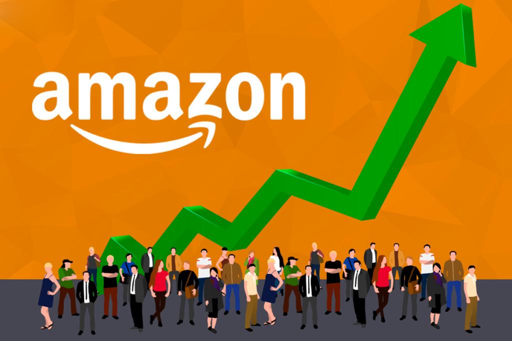 amazon | ecommerce business
