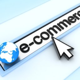 eCommerce market solutions