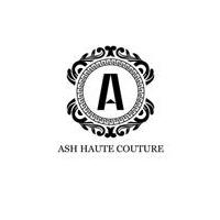 ash haute