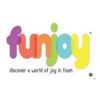 funjoy
