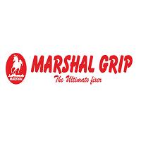 marshalgrip1