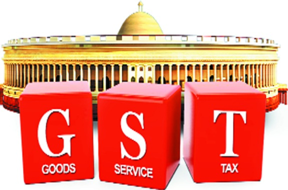 Impact-of-GST-on-E-commerce