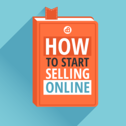 Steps and How to Start Selling Online