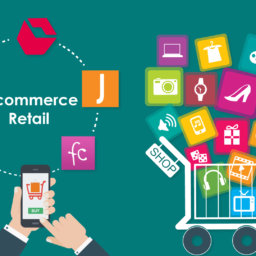 Top-Categories-In-Online-Retail-In-India