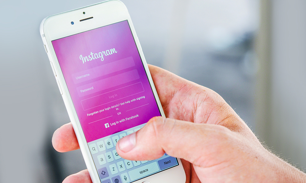 Best Social Media Marketing Services | SMM India| FinPlus