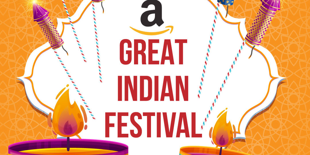 great-indian-festival-sale