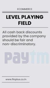 ecommerce | amazon | Flipkart