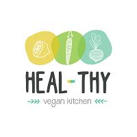 Heal-thy-01