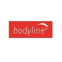 Bodyline Logo India