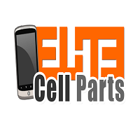 Elite Cell Parts Logo