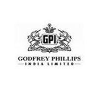 Godfrey Philips India