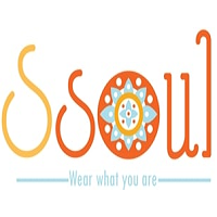 SSoul - Wear What you Are
