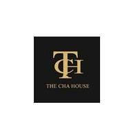 The Cha House Logo