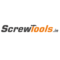 Screwtools Logo