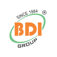 BDI Group