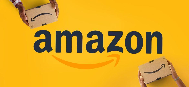 Amazon is growing and how