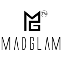 madglam_logo