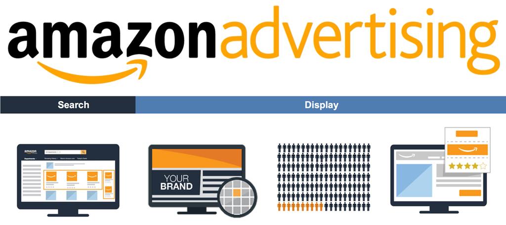 amazon-advertising-platform-search-vs-display