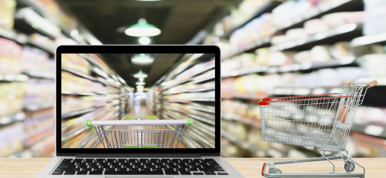 e-commerce next wave