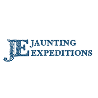 Jaunting Expeditions