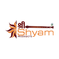 Shree Shyam Products LOGO