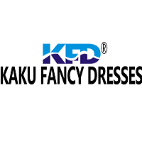 Kaku Fancy Dresses