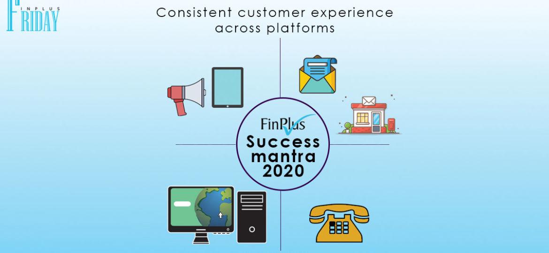 FINPLUS-FRIDAY-6feb-for-website