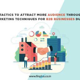 Digital marketing Techniques 2021
