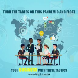 Gorw Business Online with Digital marketing Agency in Mumbai