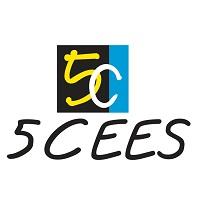 5 Cees_Logo