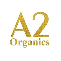 A2 Organic