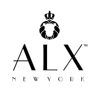 ALX Newyork
