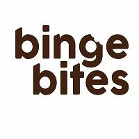 Binge Bites