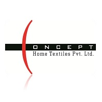 Concept Home Textiles Pvt Ltd