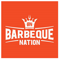 Barbeque Logo