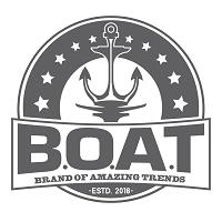 boatp