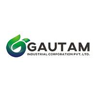gautam_indu