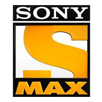 su-max
