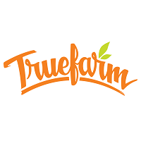 True Farm logo