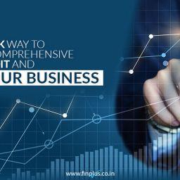 Content Audit Marketing and digital Marketing