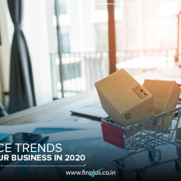 E commerce Trends to grow Business 2021