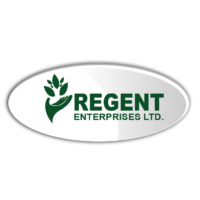 Regent Enterprises ltd