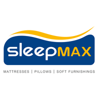 SleepMax Foam Mattress