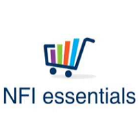 NFI essentials