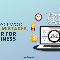 Best SEO services in Mumbai at Low Budget