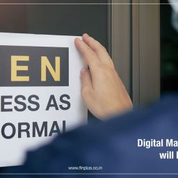 New Trends on Digital Marketing