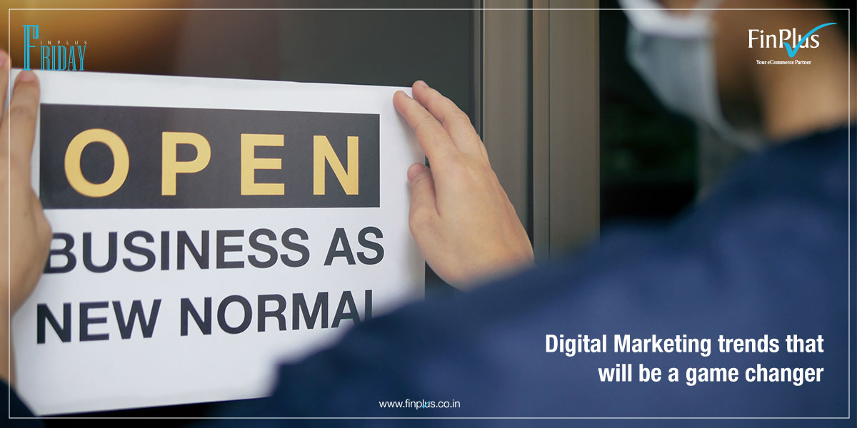 digital marketing agency trends